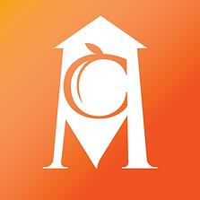 Campbell_Museums_Logo_Final.png