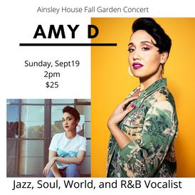 Amy D.png