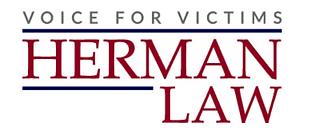 Herman Logo.png