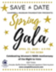 Campbell Museums Spring GALA (1).png