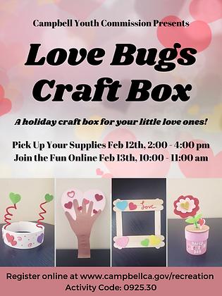 feb craft box flyer.png