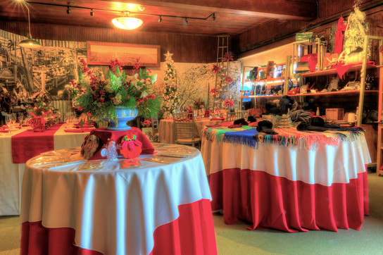 Ainsley House Holiday Tea.jpg