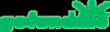 1920px-GoFundMe_logo.svg.png
