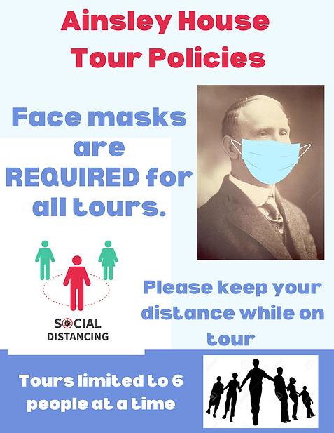 Tour policies.png