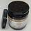 Thumbnail: Koffee In The Mornin'