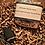 Thumbnail: African Black Soap