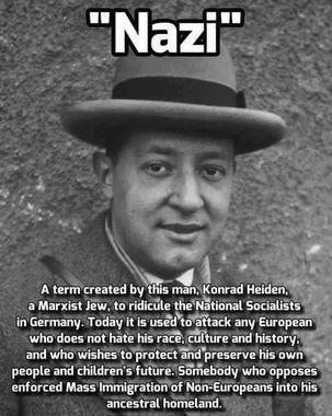 nazi-slur-konrad-heiden.jpg
