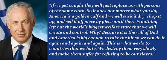 netanyahu-quote-america-golden-calf-to-be-chopped-up-and-destroyed.jpg