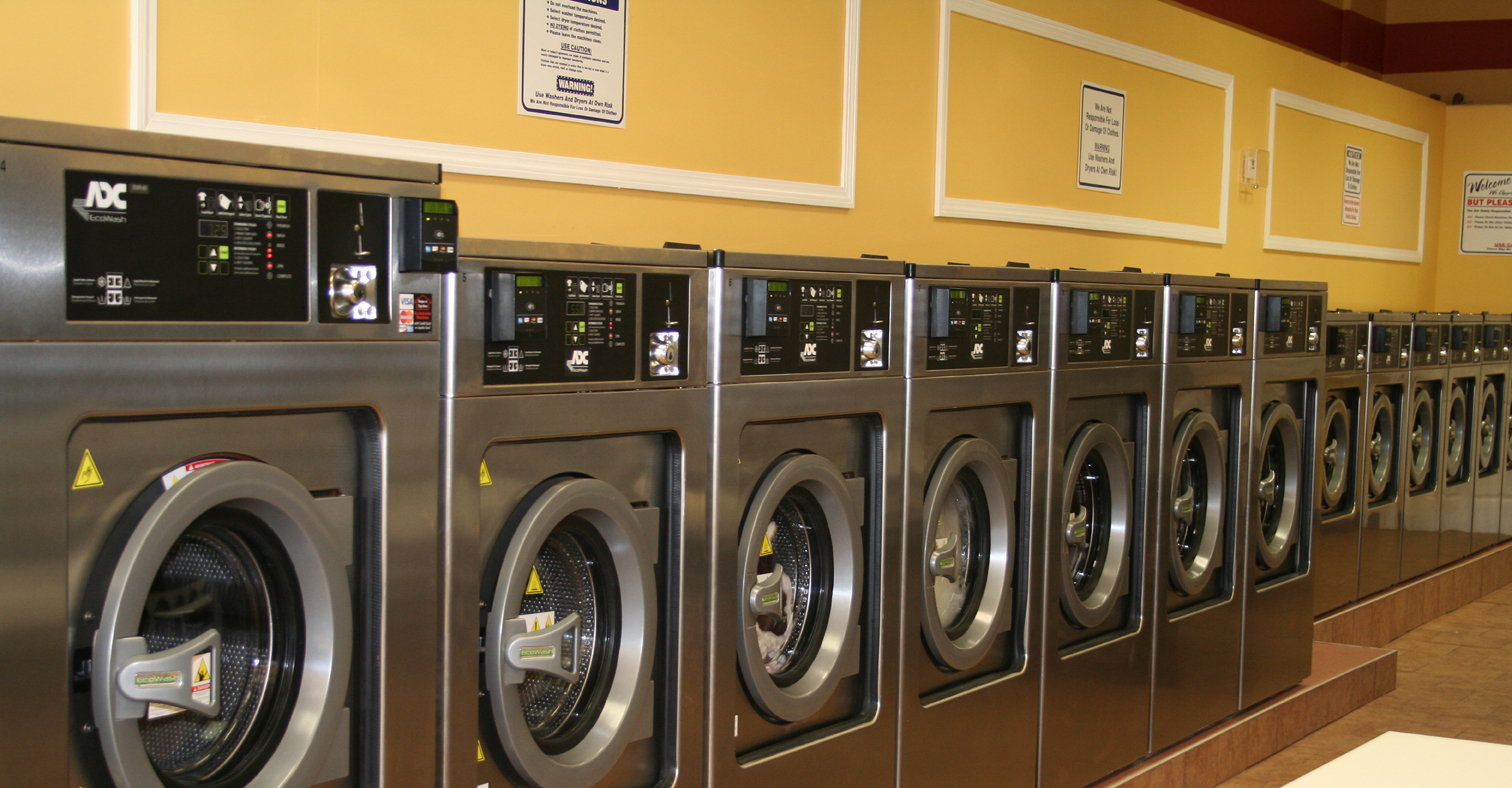 Commercial_dryer_cleaning