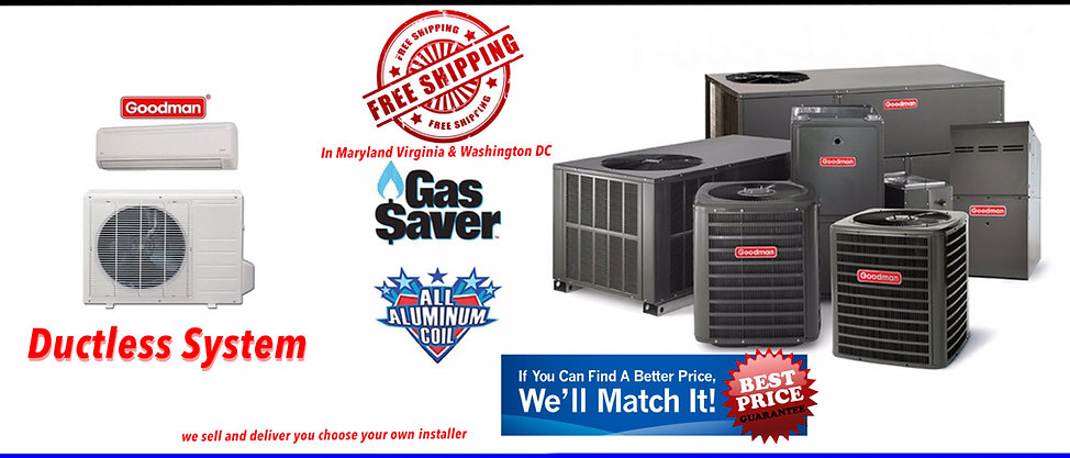 Air Duct Cleaning Ac Service Dryer Vent Cleaning Hvac Cleaning