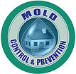 UNIQUE MOLD CONTROL