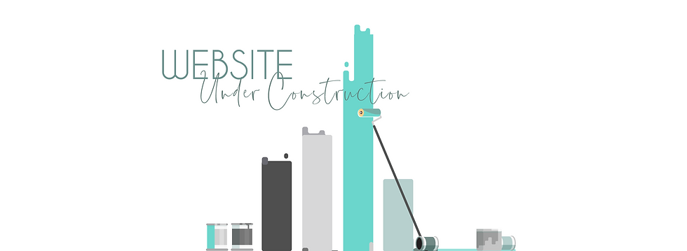 WEBSITE%20CONSTRUCTION-01_edited.png