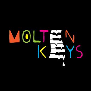 molten keys colour final-01.png
