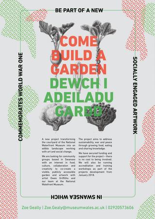 garden poster1-01.png