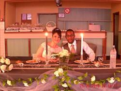 Table_des_Mariés__edited