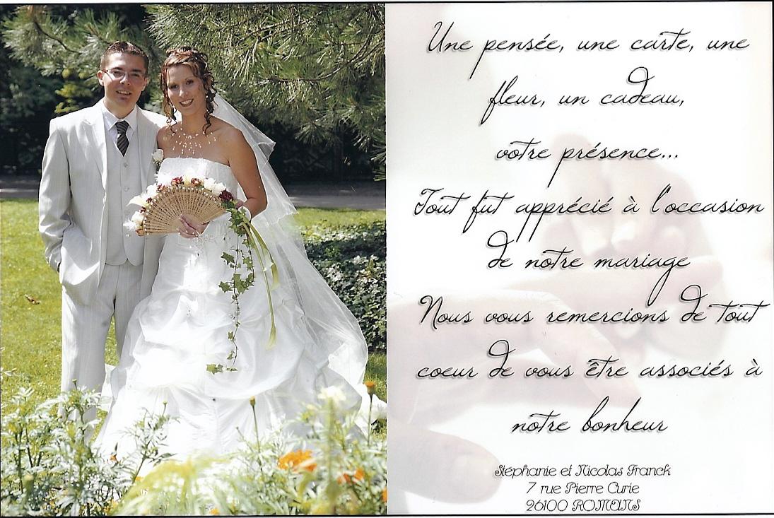 Nicolas,Stéphanie(Pirey_Achar)