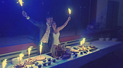 Mariage Buffets Desserts_edited