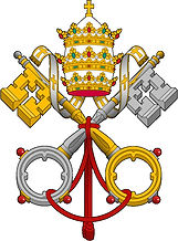 Emblem_of_the_Papacy_SE.jpg