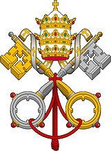Emblem_of_the_Papacy_SE.jpg