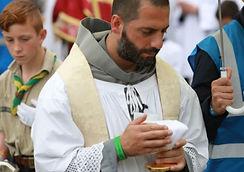 Fr Serafino.jpg