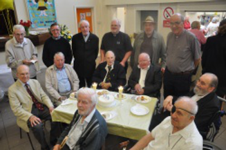 Bournemouth Jesuits.png