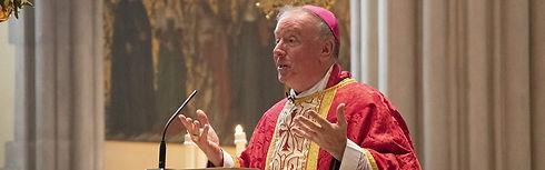 Bishop Egan preaching.jpg