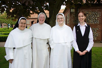 dominican sisters lymington.jpeg