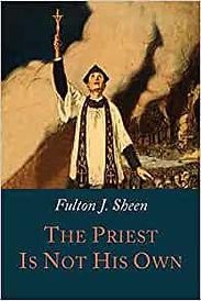 Priest is not his own.jpg