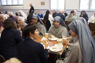 [www.portsmouthdiocese.org.uk]_4c0b_IMG_