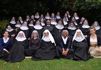 sr mary benedict community.jpg