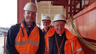Bishop Philip visit 2.jpg