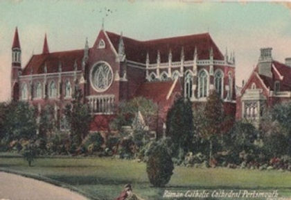 1907-Cathedral-300x206-1.jpg