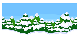 winter-day-wallpaper.png