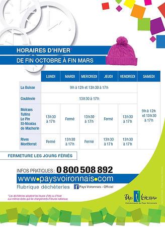 Fly_horaires_déchèterie_hiver.jpg
