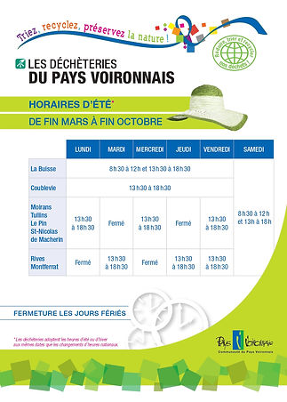 Fly_horaires_dechet2019_BD_pages-to-jpg-