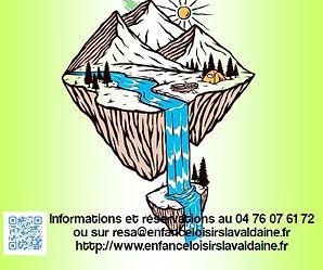 Informations et réservations.jpg