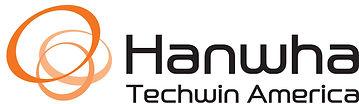 Hanwha-Techwin-America-Hi-Res.jpg