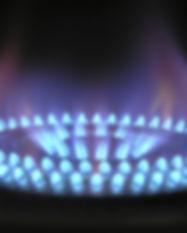 flame-580342.jpg