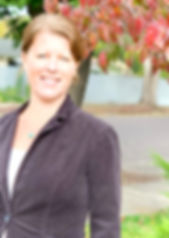 Farrah Rose, CEO, PDX Virtual Business S