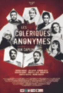 Les_Coleriques_Anonymes_Affiche.jpg