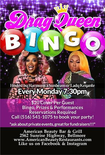 Drag Queen Bingo Promo 4x6 June 2021.jpg