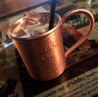 cocktail-6.jpg