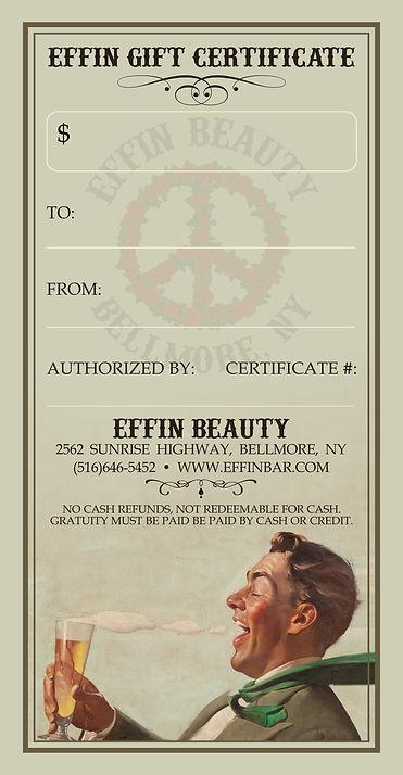 Effin Gift Certificate -Beer.jpg