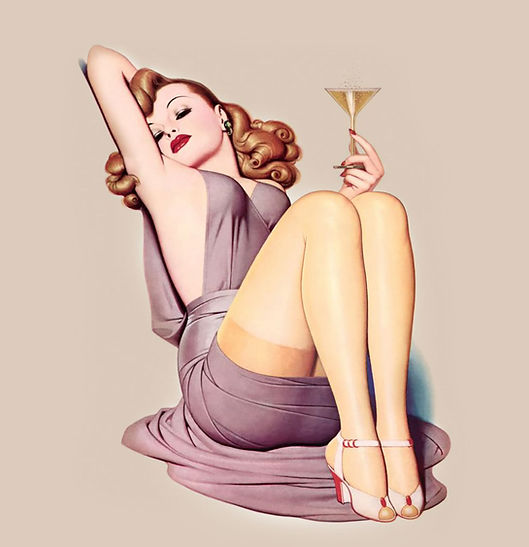 events-pinup-bg.jpg