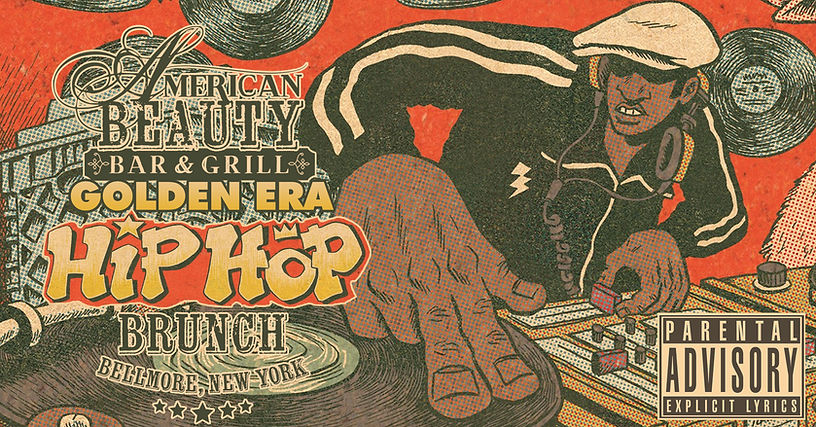 AB-Bar-Grill-Hip-Hop-Brunch-Facebook-Pro
