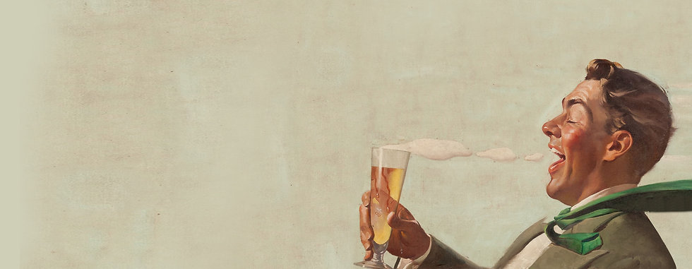 Have-a-Drink-bg-1920.jpg
