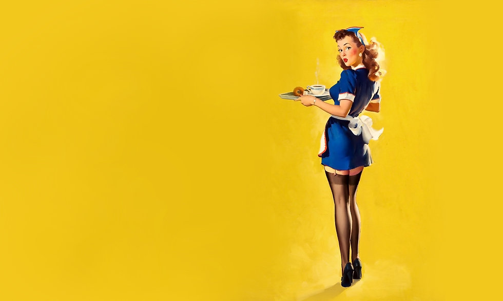 Pin-Up-Waitress-bg1920.jpg