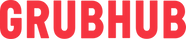 Grubhub logo2.png