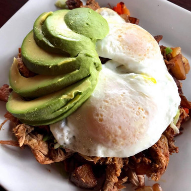 avocado-eggs.jpg
