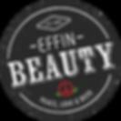 EffinBeauty_RosePeace-2.png